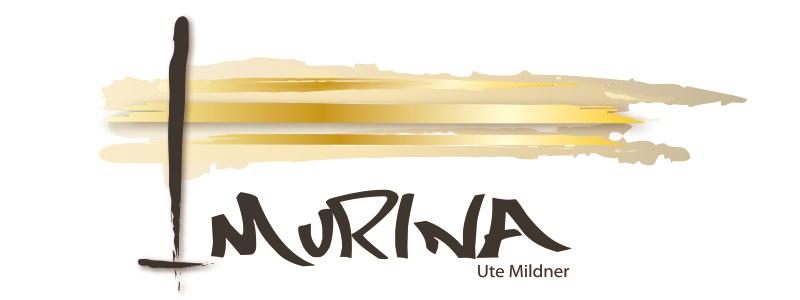 Murina – Ute Mildner